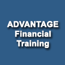 ADVANTAGE Financial Training